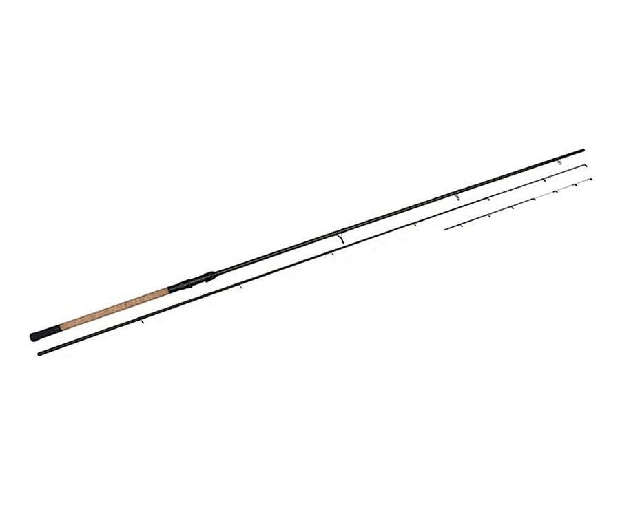 Фидерное удилище Drennan Specialist TwinTip Duo 3.66м 1.5lb