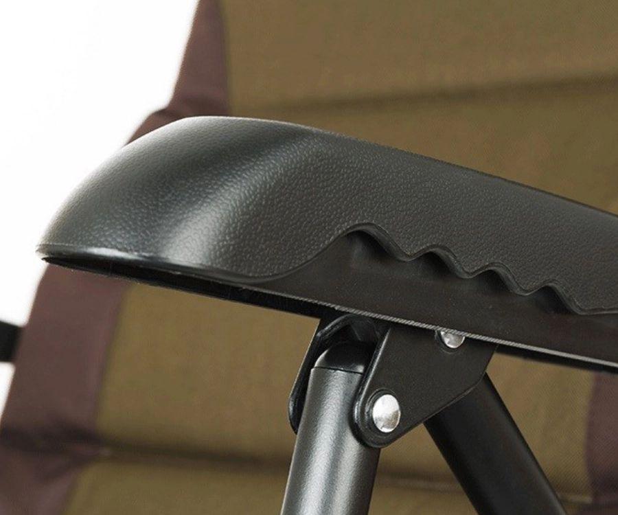 Кресло FOX Eos 3 Chair