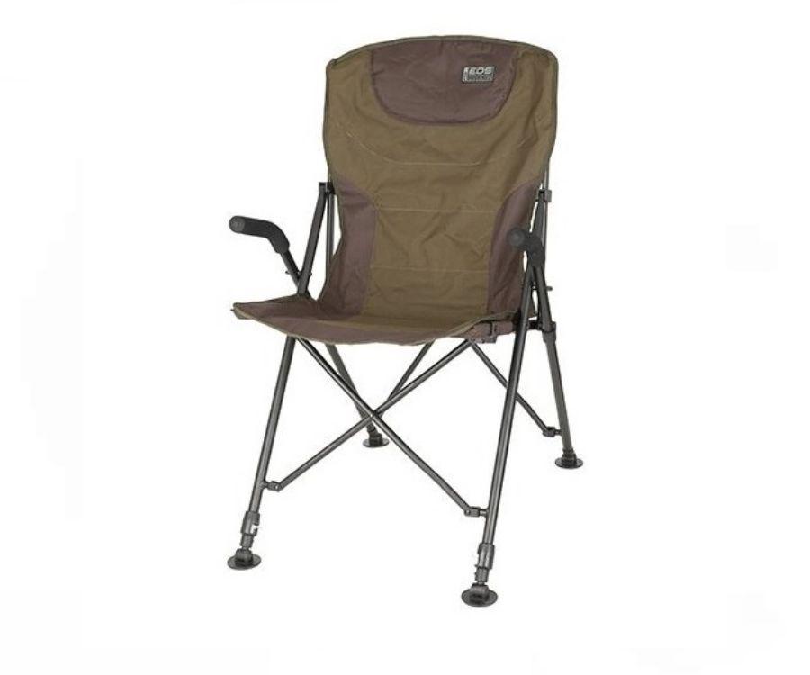 Кресло FOX Eos Folding Chair