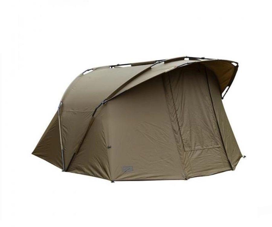 Палатка Fox EOS 2 Man Bivvy