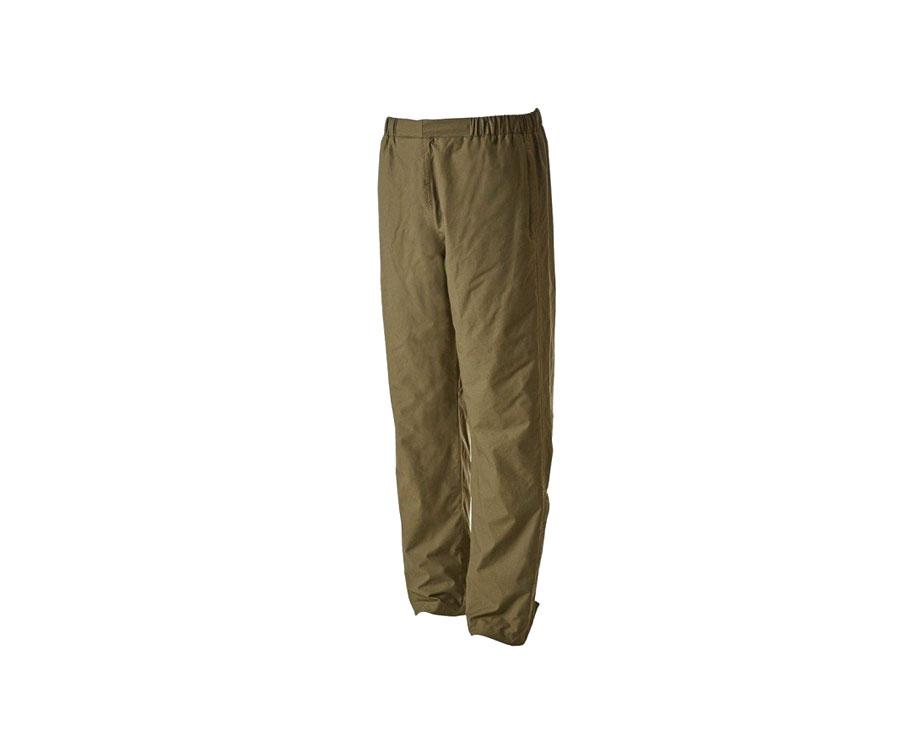 Штаны непромокаемые Trakker Downpour + Trousers M