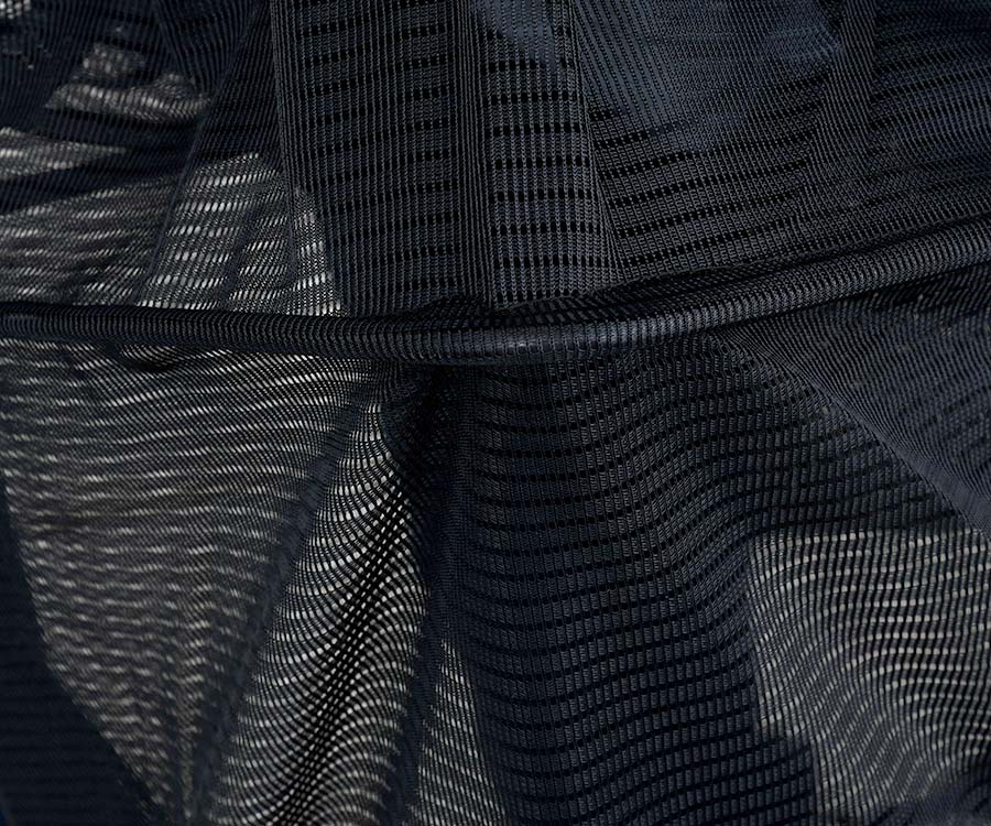 Садок прямоугольный Flagman Keepnet 3м