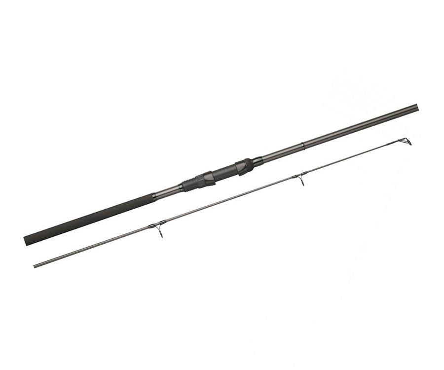 Купить Карповые удилища, Удилище карповое JRC Cocoon Rods 2G 3.9м 3.50lb