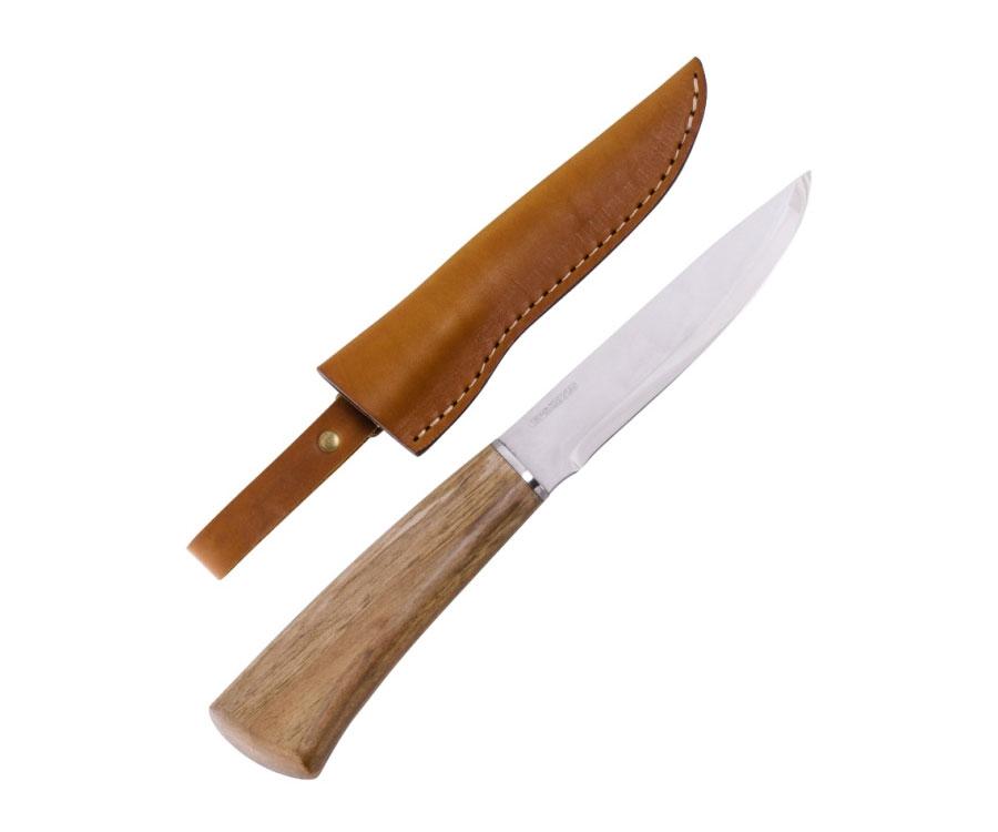 Нож туристический BPS Knives BK05S
