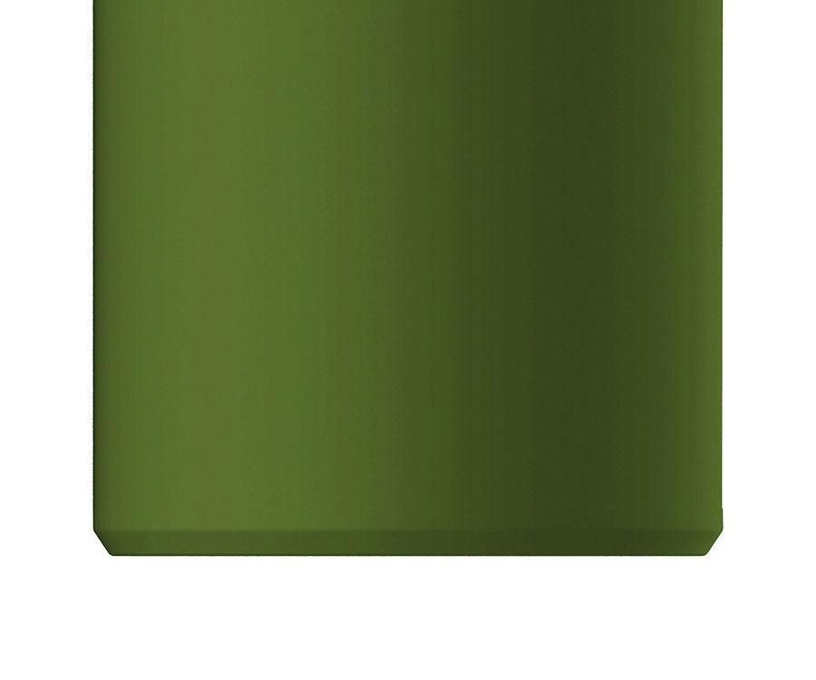 Термочашка Stanley Classic Trigger Action 0.47л оливковая