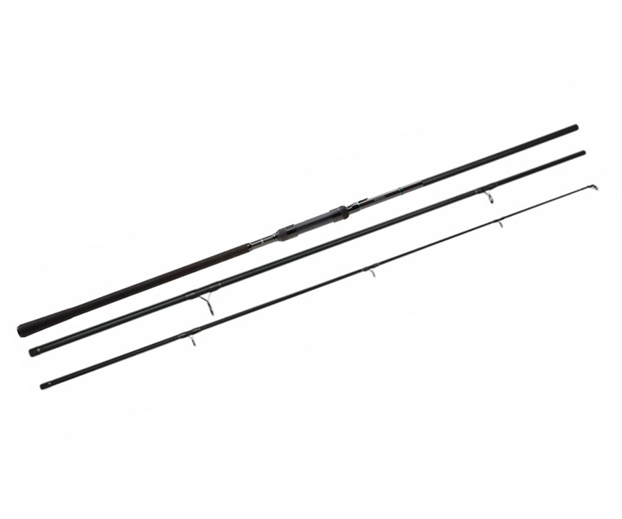 Купить Карповые удилища, Карповое удилище JRC Cocoon Rods 2G 3.9м 3.50lb