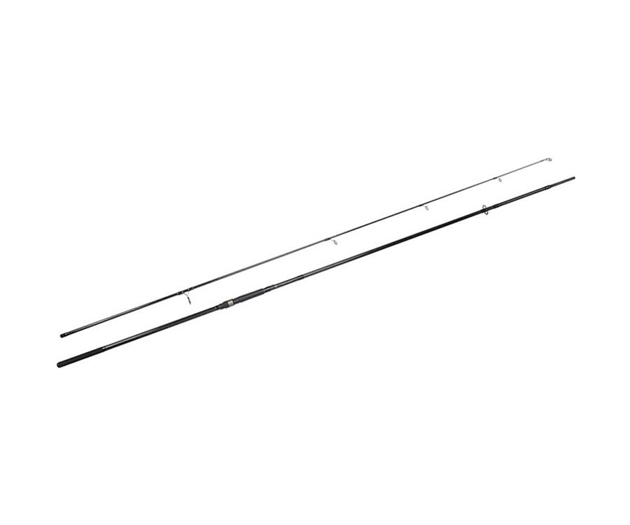 Купить Карповые удилища, Карповое удилище JRC Contact Spod 3.6м 5.50lb