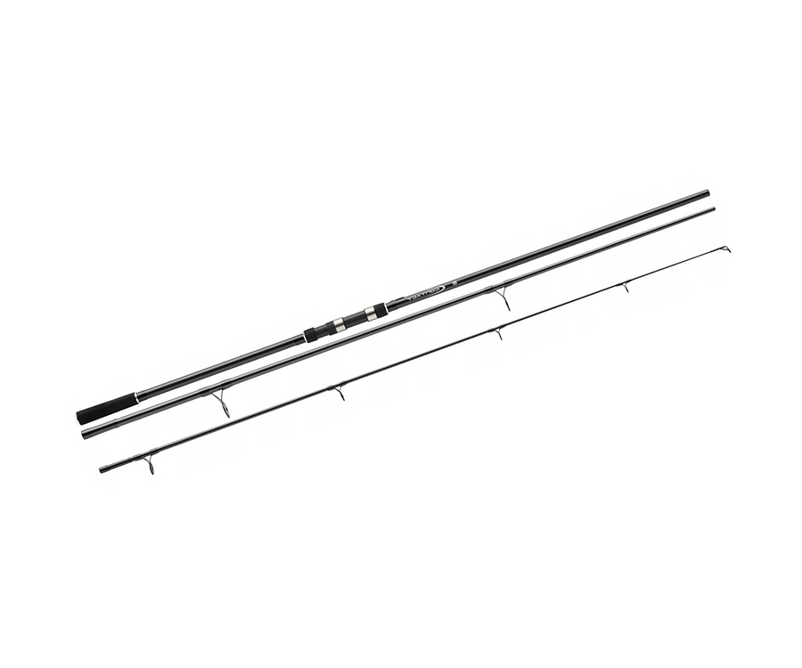 Купить Карповые удилища, Карповое удилище JRC Contact 3.6м 3.50lb LR