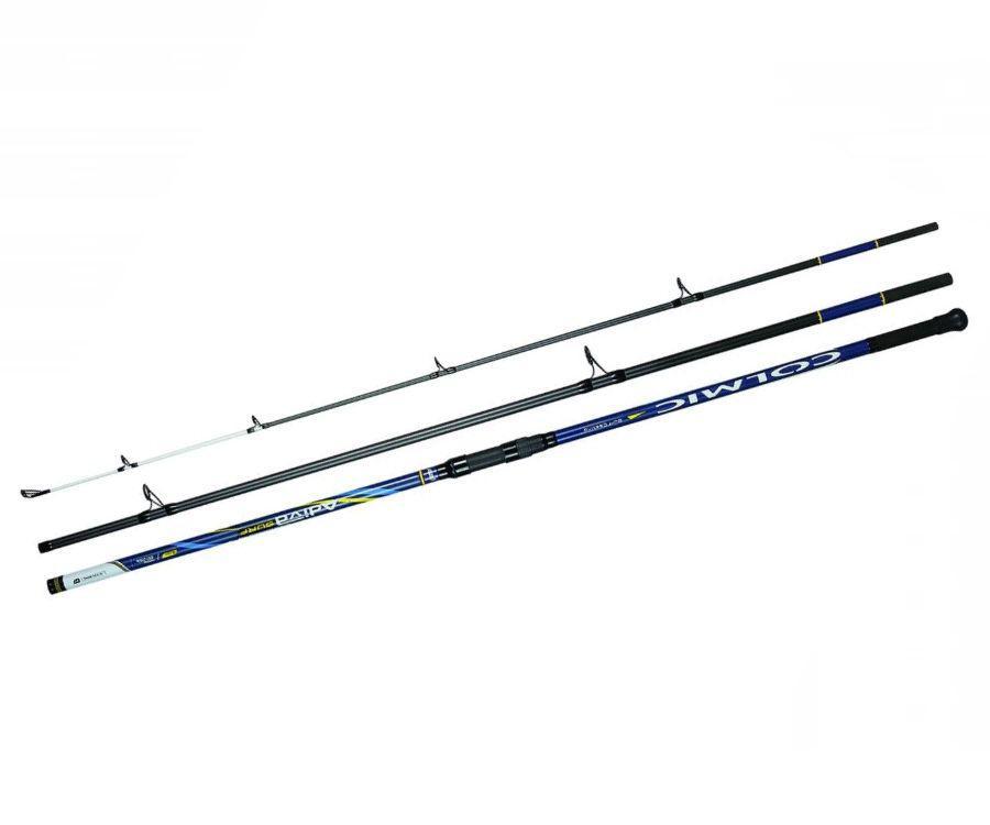 Серфовое удилище Colmic Adiva Surf 4.5м 100-250г