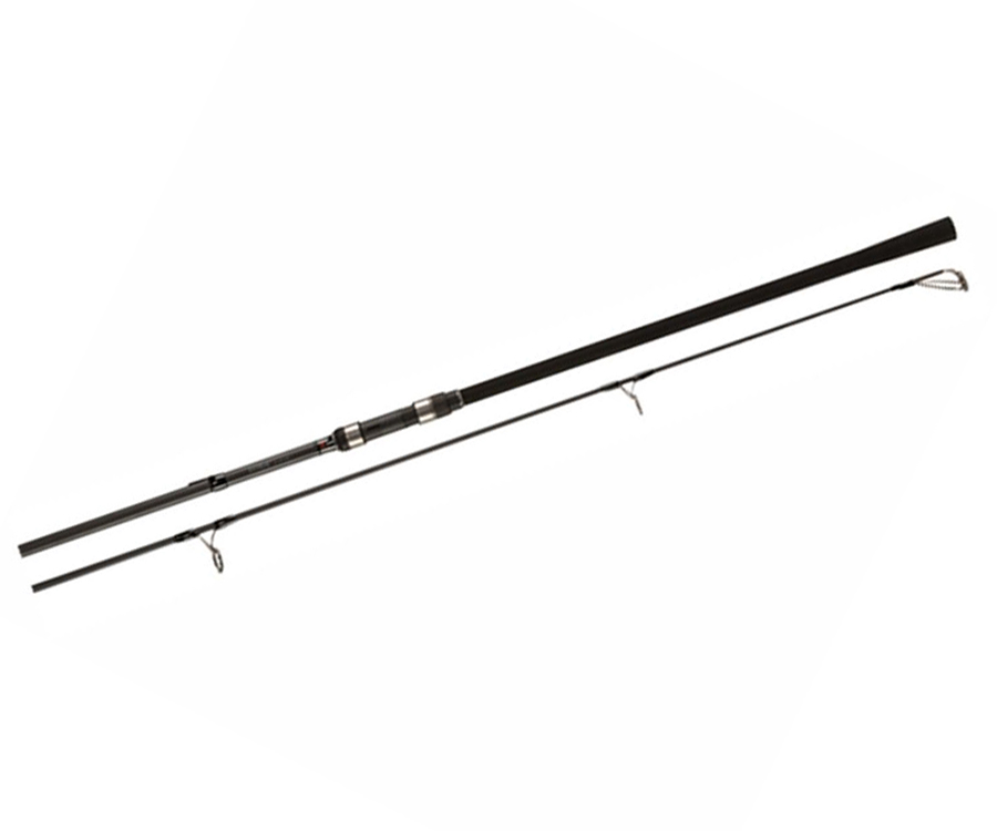 Купить Карповые удилища, Удилище карповое JRC Extreme TX Spod/Marker 50 3.6м 4.50LB