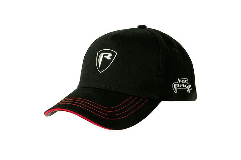 Купить Головные уборы, Кепка FOX Rage Sheild trucker cap