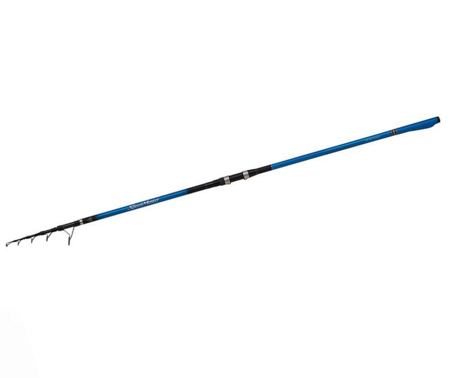 Сёрфовое удилище Shimano Speedmaster DX TE Surf 4.5м 250г