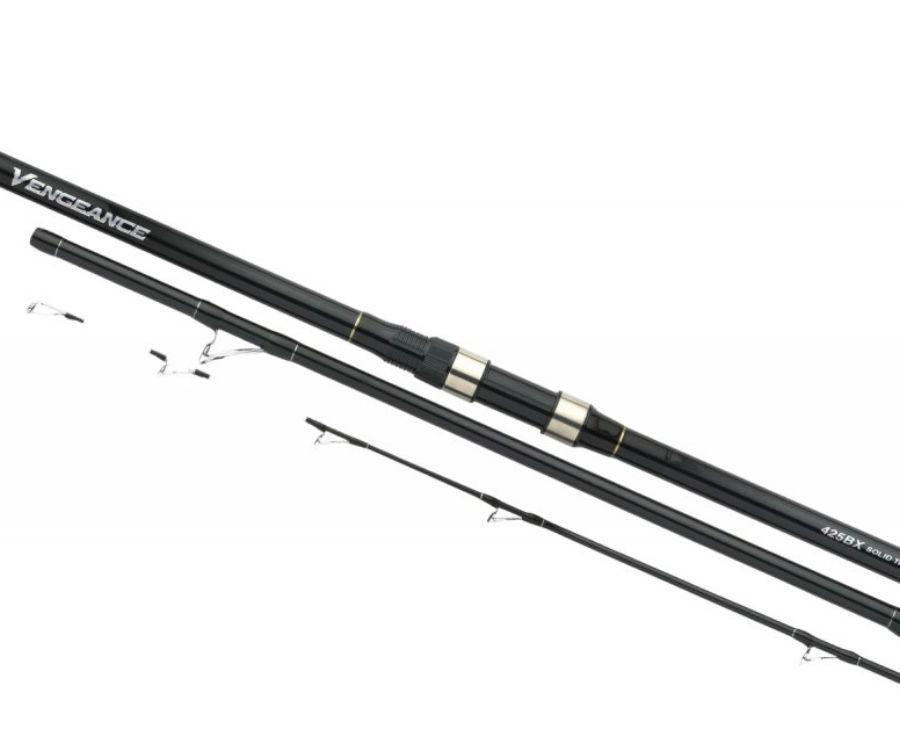 Серфовое удилище Shimano Vengeance 450BX 4.5м 225г