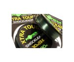 Шок-лидер Korda Xtra Tough Shockleader Line 90м 20lb