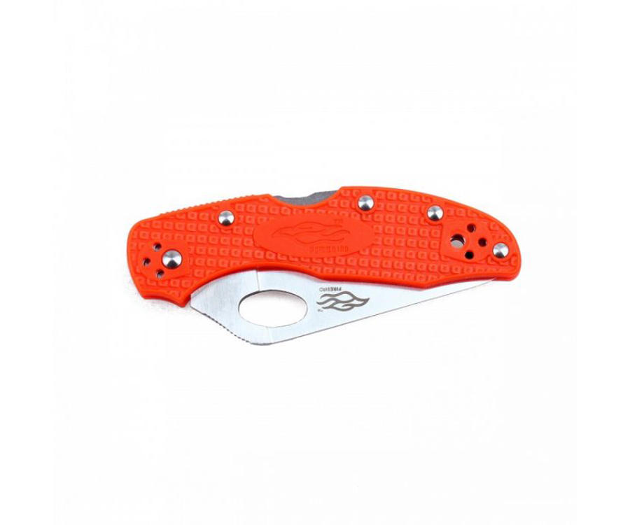 Нож складной Ganzo Firebird F759M-OR