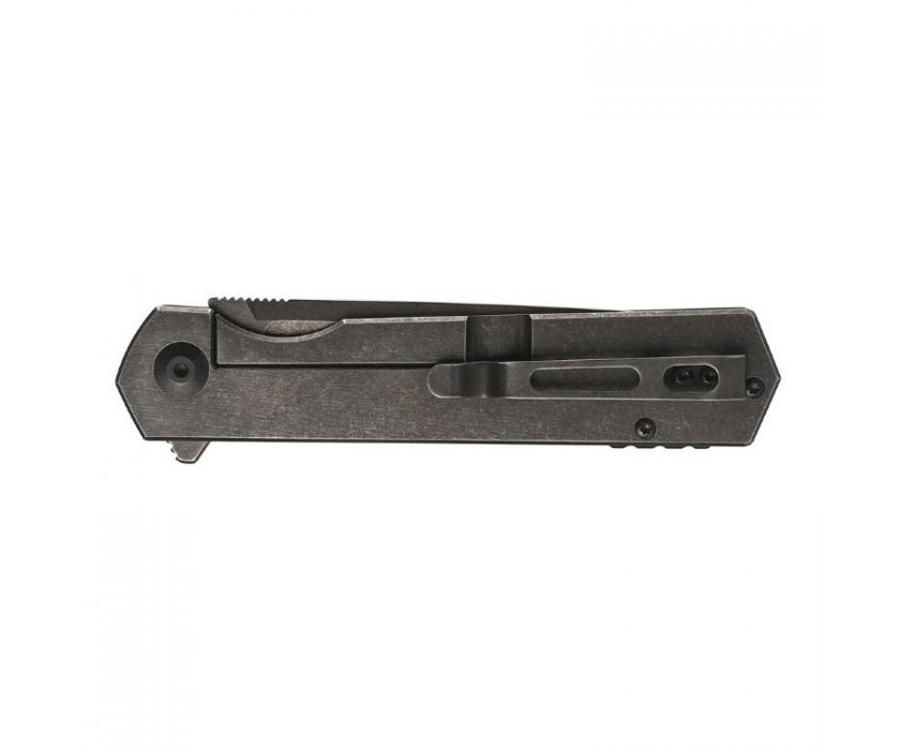 Нож складной Ganzo Firebird FH13SS