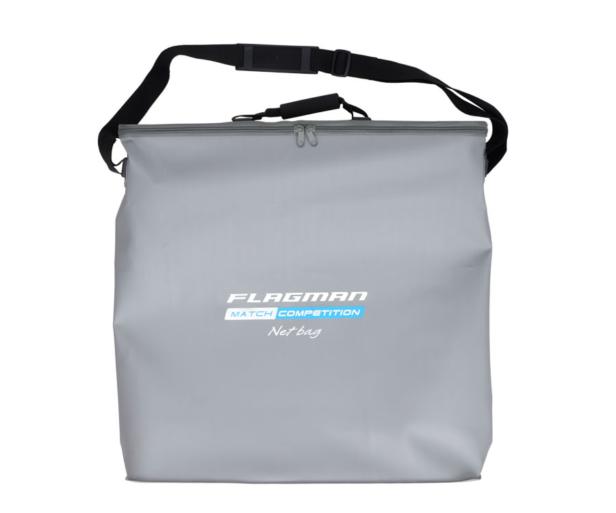 Сумка для садка Flagman Keep Net Bag