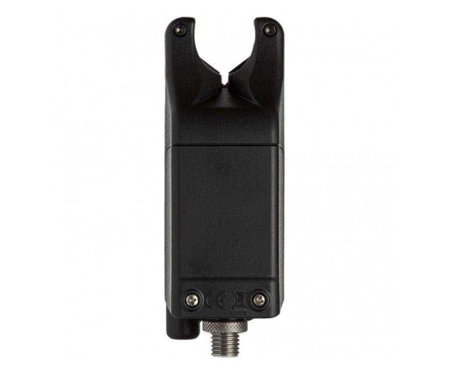 Электронный сигнализатор поклевки Delkim Txi-D Digital Bite Alarm Blue