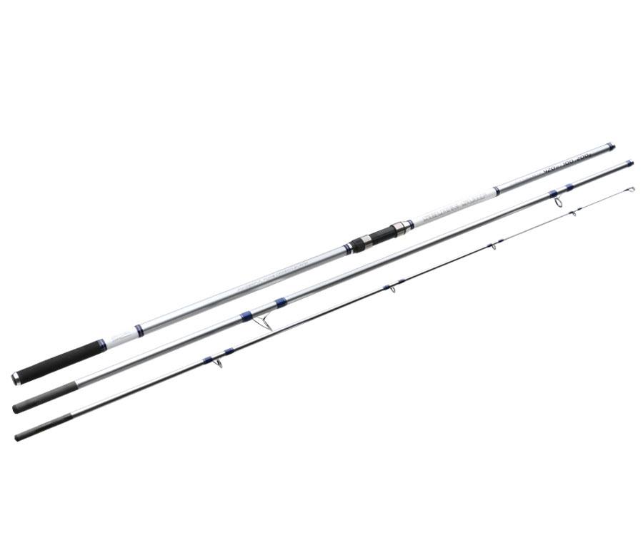 Серфовое удилище Spro Selion Surf 4.5м 100-200г