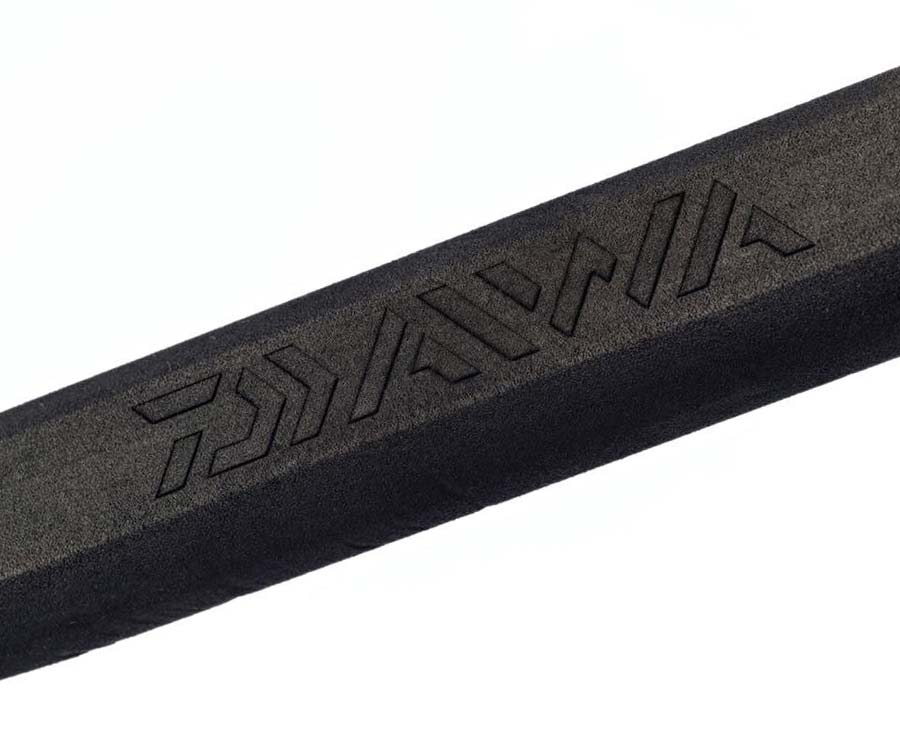 Фидерное удилище Daiwa N´Zon S Distance Feeder 3.6м 100г