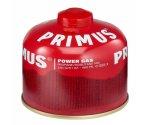 Газовый баллон Primus Power Gas 230г