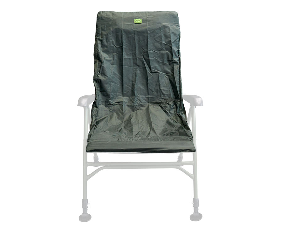 Чехол для кресла Carp Pro Waterproof Chair Cover