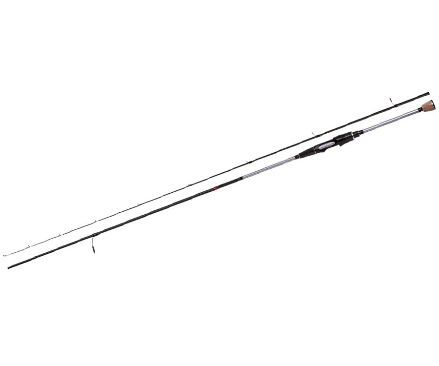 Спиннинговое удилище Favorite Impulse TZ 792UL-S 2.36м 1-6г