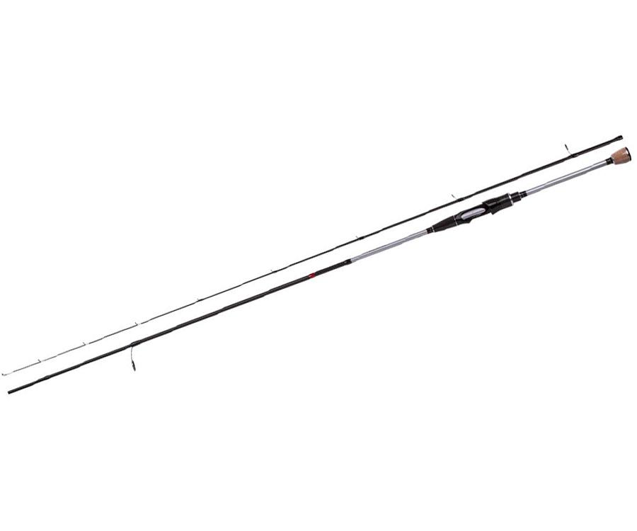 Спиннинговое удилище Favorite Impulse IMP-832L-T 2.51м 3-12г New