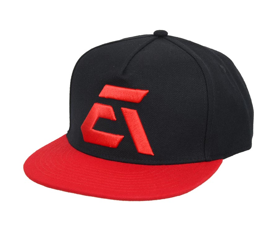Кепка Azura Snap Back