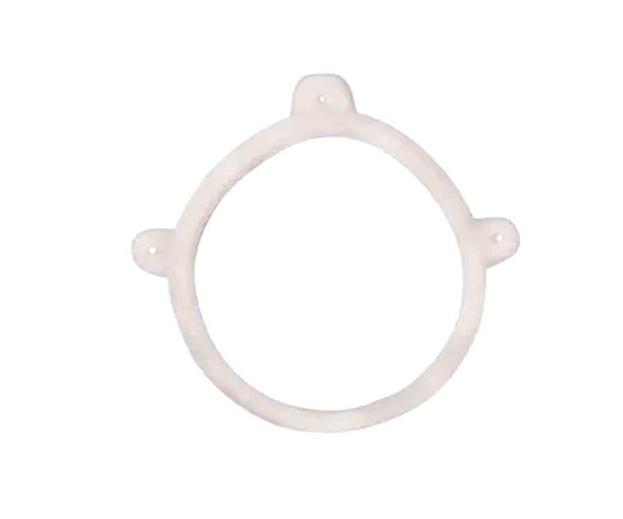 Кольцо для приманки Stonfo Magnum Bait Elastic Bands