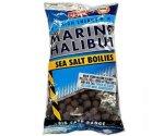 Бойлы Dynamite Baits Shelf Life Marine Halibut 15мм 1кг