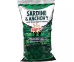Бойлы Dynamite Baits Shelf Life Sardine Anchovy 1кг 15мм