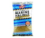 Прикормка Dynamite Baits Marine Halibut Groundbait Original 900г