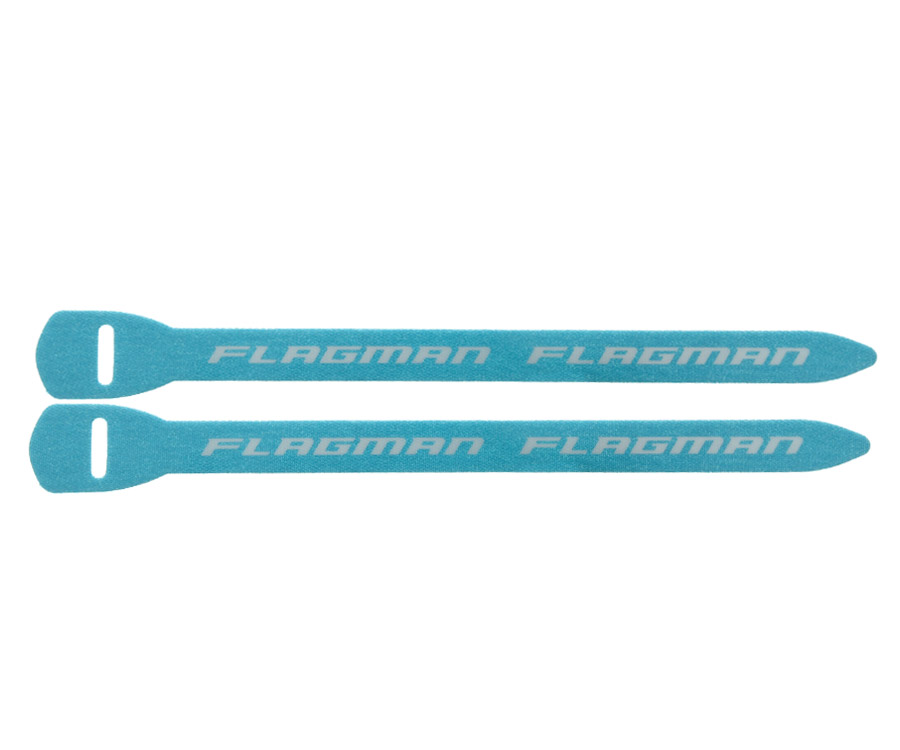 Фиксатор удилищ Flagman Rod Band 2шт