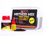 Метод-микс Bounty Method Mix Coconut