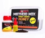 Метод-микс Bounty Method Mix Honey