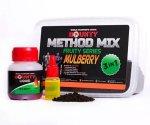 Метод-микс Bounty Method Mix Mulberry