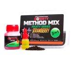 Метод-микс Bounty Method Mix Strawberry