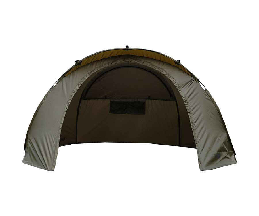Шатер карповый FOX Easy Shelter+