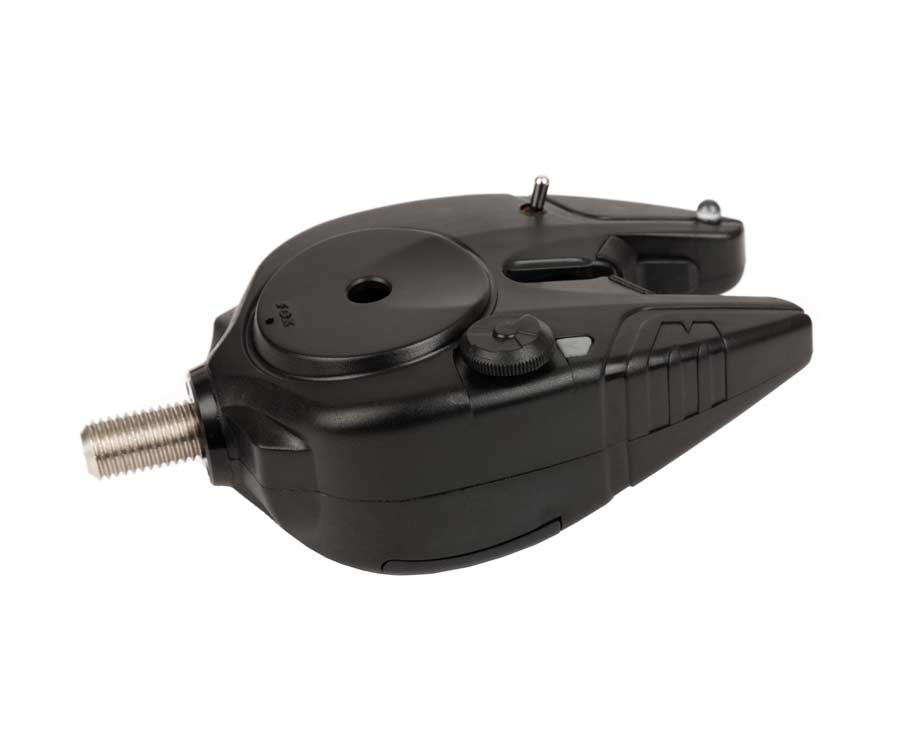 Набор элетронных сигнализаторов поклевки FOX Micron MX 4 Rod Set