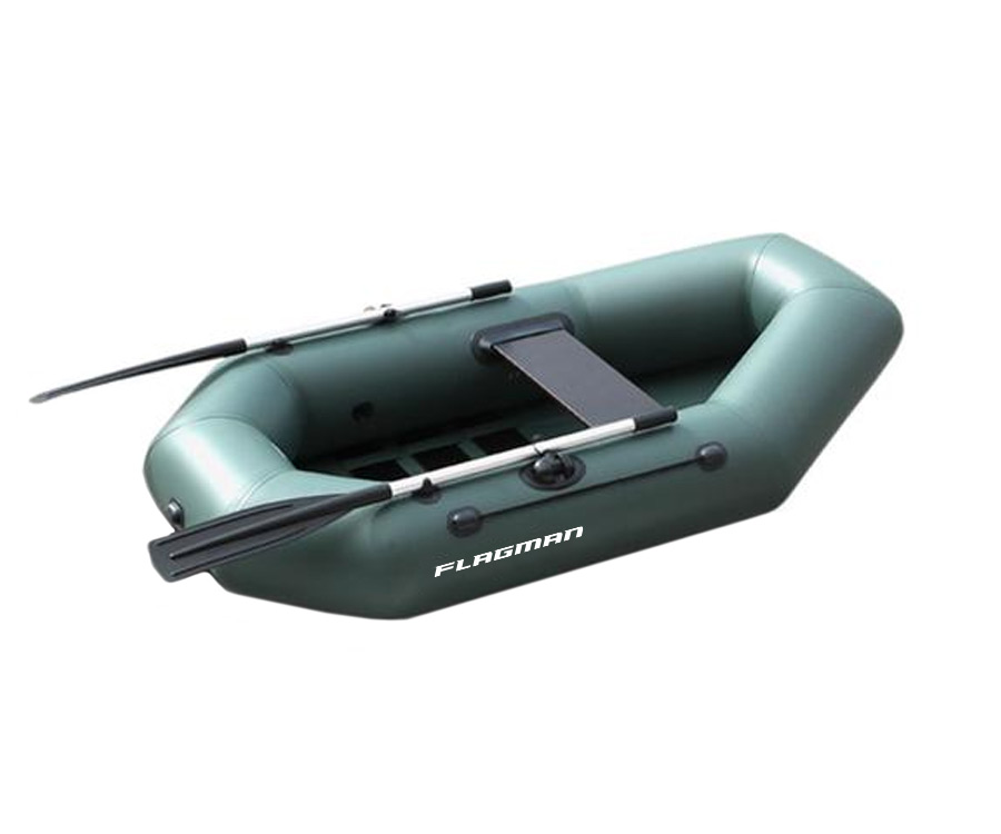 Лодка Sport-Boat Cayman C210LS