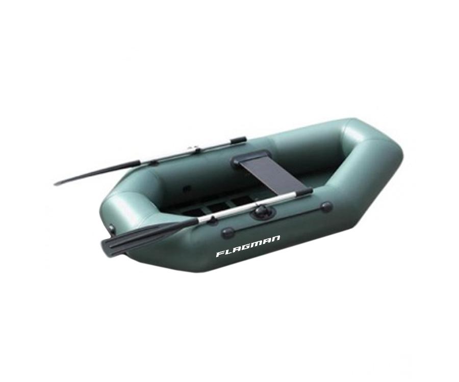 Лодка Sport-Boat Cayman C220LS