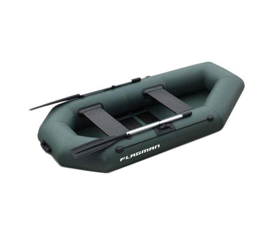 Лодка Sport-Boat Cayman C250LS