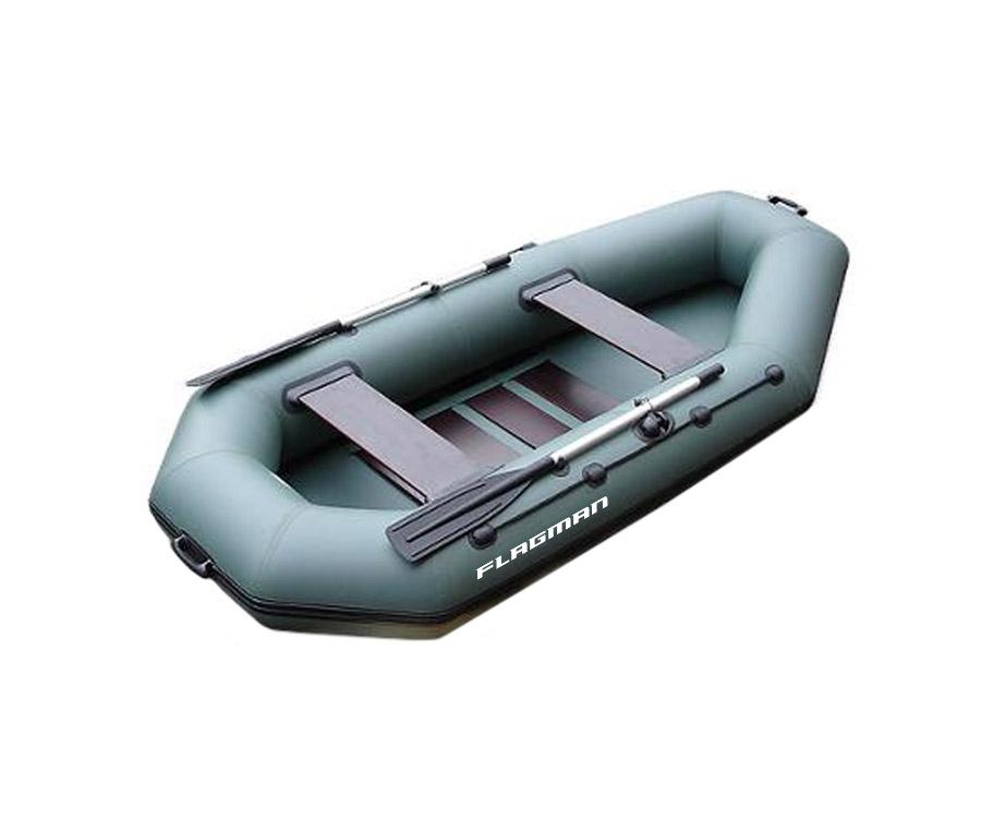 Лодка Sport-Boat Лагуна L280LS