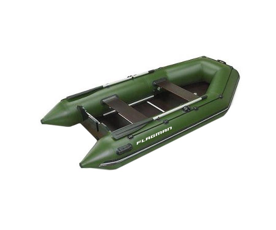 Лодка Sport-Boat Нептун N340LК
