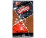 Прикормка Dynamite Baits Source Groundbait 900г