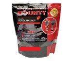Пеллетс Bounty Pellets Black Halibut 6мм
