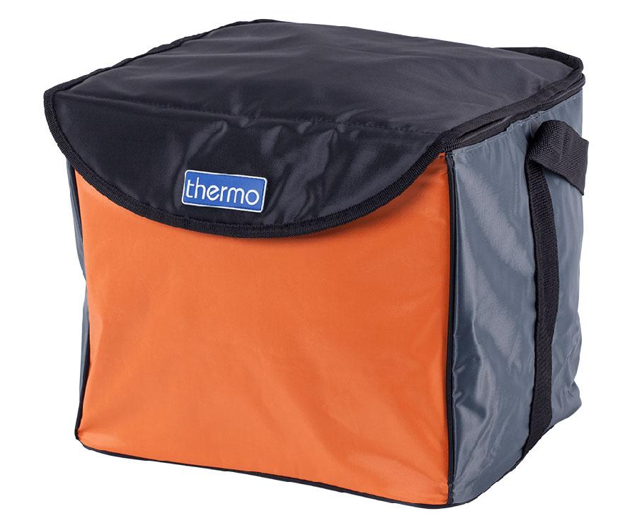 Термосумка Thermo Icebag IB-12