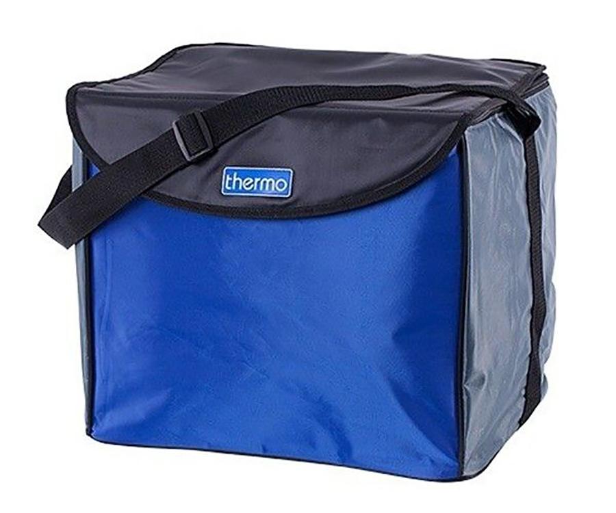 Термосумка Thermo Icebag IB-35