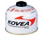 Баллон газовый Kovea KGF-0230